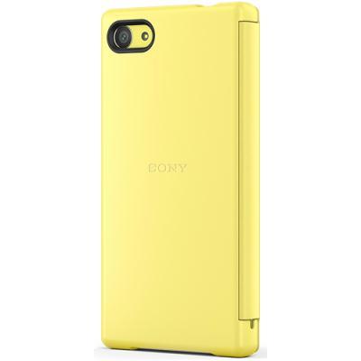 b98d4c63de2 Sony SCR44 Sony Xperia Z5 Compact'ile